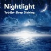 Time to Sleep (Soothing Sounds)