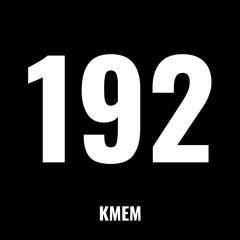 KME Mixtape 192: We've Been Lost Before, But We Are Alright