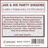 Rheinische Lieder: Rheinische Lieder / Heidemarie / Drum sollt' ich im Leben (Potpourri)