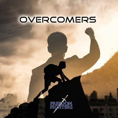 #62 OVERCOMERS: Paul Tuthill part 2