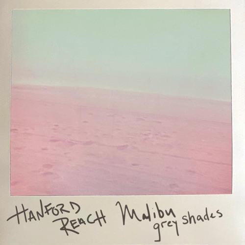 Malibu Grey Shades