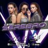 SEREBRO - О Мама (XM & Ice Remix)