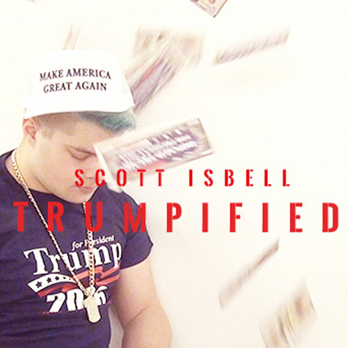 Trumpified