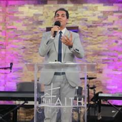 اجتماع الاحد - ا اسحق كرمي - القس آمجد خليل  - دعوة لمراقبة الرب - ٣١ - ١-٢٠٢١