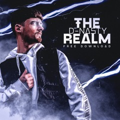 The Realm (Free Download)