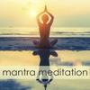 Oriental Music for Zen Meditation