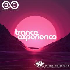 Trance Experience 17 [Discover Trance Radio]