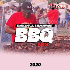 Bashment & Dancehall Summer BBQ Mix 2020 @DJNOREUK Ft Popcaan Koffee Alkaline Kranium Munga H