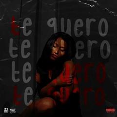 Diego DC- Te Quero C/ (Clesio'M)(Prod:Audioart Studio)