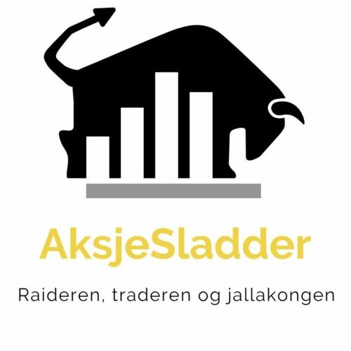 Karantene-trading med gyldne muligheter i krakktider