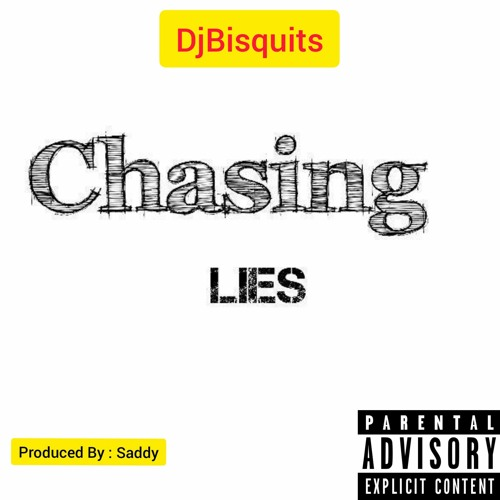 Chasing Lies (SaddyBeatZ Remix)
