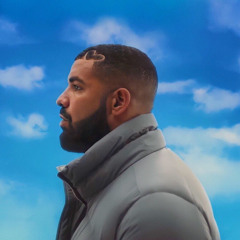 No Guidance x From Time - Drake Ft Chris Brown & Jhene Aiko