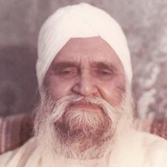 Naam Japie Ta Dur Hunde Dukhre - Sant Isher Singh Ji Rara Sahib Wale