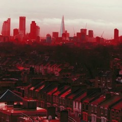 London Red (Hard Club Mix)