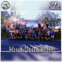 Snow - Hurt Somebody (Prod. By Y4C) 2020