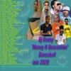 Download DJ KENNY MONEY & QUARANTINE DANCEHALL MIX 2020 Mp3