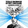 Household Goods (Zinc Remix)