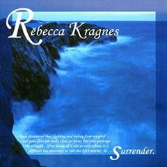 Rebecca Kragnes - Sparkling Spring