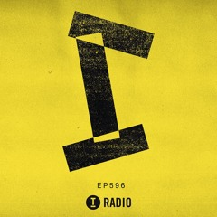 Toolroom Radio EP596 - Presented by Mark Knight
