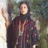 Download يا غصون ميلي - فرقة الإذاعة والتلفزيون الأردني Mp3
