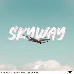 RocketStart - Skyway [Starfly Records Release]
