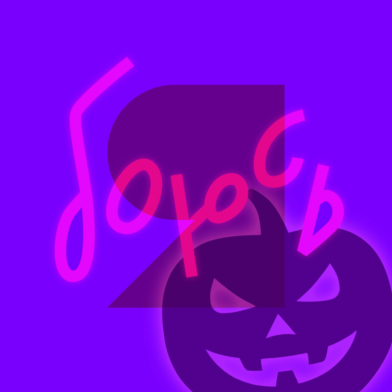Хэллоуин - страшные истории, что посмотреть и почитать, хоррор в реальности, генератор страшилок