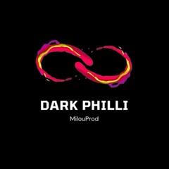 Dark Phillibert