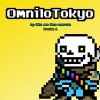 OmniloTokyo Preview 1