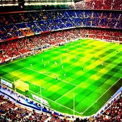 Football Sports Soccer Carnival