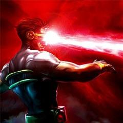 Cyclops - Prod. By The Gemini Kid(Teaser)