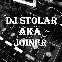 DJ Столяр Aka Joiner - Its On You