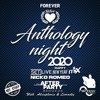 Download Ep 2019.21  Forever Tel Aviv Anthology Night 2020 Happy New Year Mix by Nicko Romeo Mp3