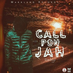 Daddy1 - Call Pon Jah