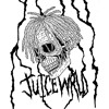 Trippie Redd - Tragedy Feat. Juice WRLD