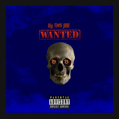 wanted (prod. by CuRlY HeAd MaSoN)