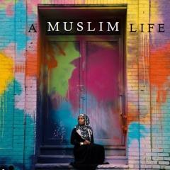 0047 - TNDP Presents: A Muslim Life - Brother Khalid Mustafa Part 1