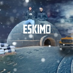 COREY CREW   ESKIMO