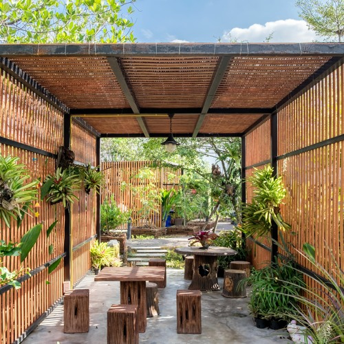 Landscaping Questions And Answers | LivingScape