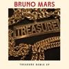 Treasure (Robert DeLong Radio Edit)