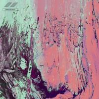 Jewel Tones - Were You Right? (Instrumental Mix)
