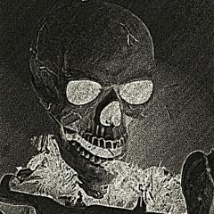 Carcass prod. rikarudo;ruka