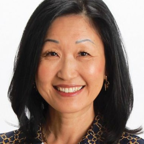 Eps. 147 Annie Cho, Democratic Candidate for the 38th Assembly District