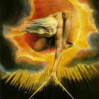 No. 5 Lucifer, Stella Veneris (Notturni) - Tiziano de Felice