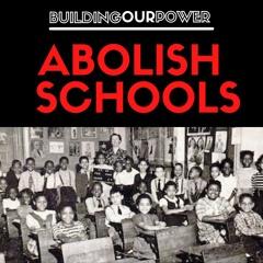 Abolish Public Schools