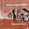 Pepper Pot (2017 Remastered)