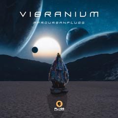@afrourbanplugg - Vibranium(ya Luv)Ft. MindTigallo