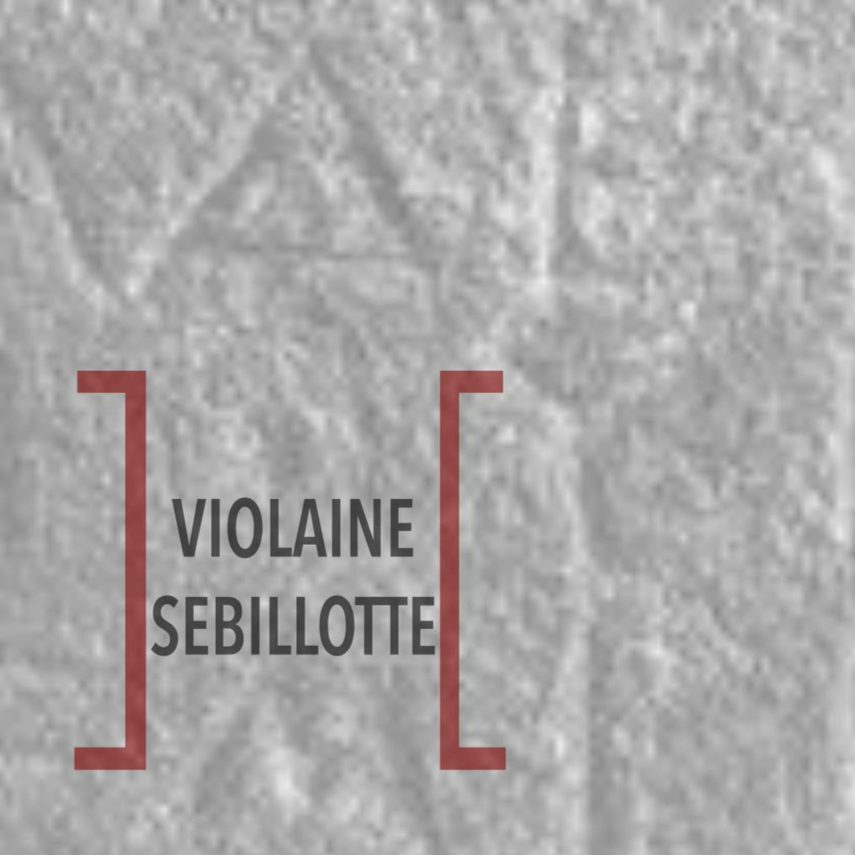 Les réseaux de la Grèce antique, avec Violaine Sebillotte