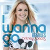 I Wanna Go (Jump Smokers Radio Remix)