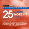 Better Is One Day (Worship Together: 25 Favorite Worship Songs Album Version)