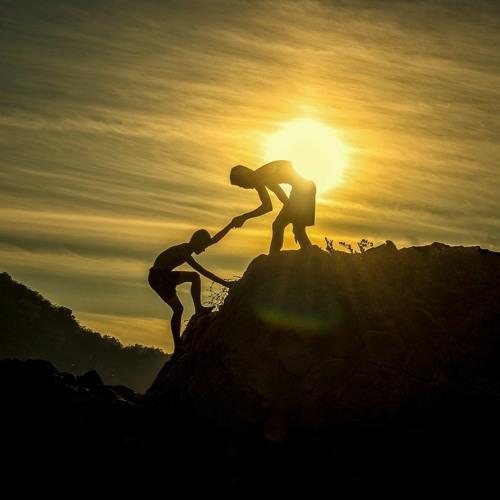 Hebrews - Challenge and encouragement 14 02 21 Laura Simpkins